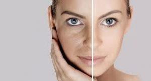 perawatan kulit 30 tahun ke atas