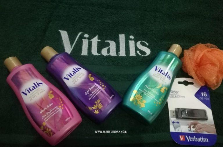 pesona vitalis body wash