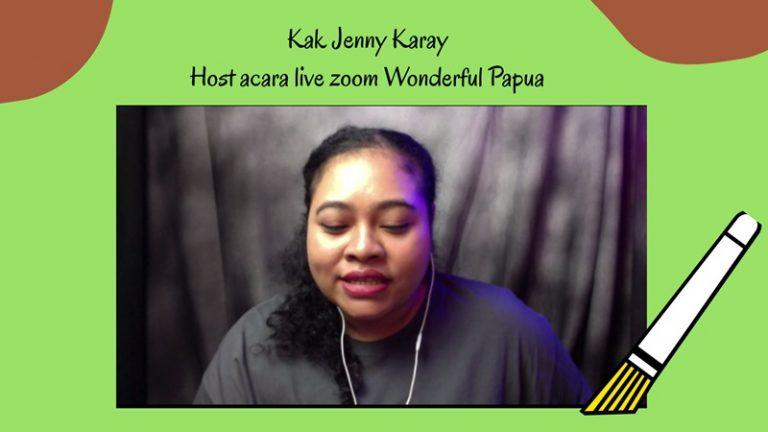 wonderful papua